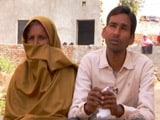 Video : हर जिंदगी है जरूरी : टीबी के मरीजों और इलाज की चुनौतियां