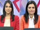 Video : प्रॉपर्टी इंडिया : कब बनेगी गुड़गांव की सेंट्रल पेरिफेरल रोड?