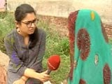 Video: 14-Year-Old 'Nirbhaya' Dies, Mother Alleges Another Daughter Threatened