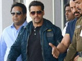 Video : Salman Khan Acquitted By Rajasthan High Court In 2 Poaching Cases