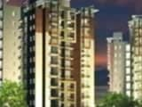 Video : Top Property Markets Of North India
