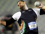 Indian Athletes Face Problem to Get Good Facility: Inderjeet Singh