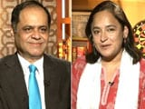 Video: Principles Of Investing With Ramesh Damani