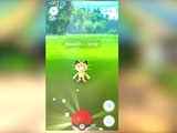 Video : Pokemon Go: How To Download, Install and Play on iPhone, iPad