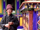 Video : Experience Bhutan: A Slice of Heaven on Earth