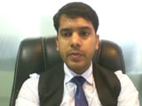 Video : Go Long On Nifty As Long As It Holds 8,540: Sumeet Bagadia