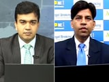 Video : Buy Maruti On Declines: Angel Broking
