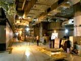 Video: दिल्ली मेट्रो की ऐतिहासिक सुरंग का काम पूरा, जानिए क्या है इसकी खासियत