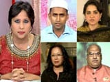 Video : Dadri Family Challenges Case: After Akhlaq Murder, Now Murder Of Justice?