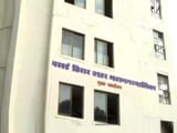 Video : Vasai-Virar: Authorities Crackdown On Illegal Buildings