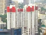 Video : Mumbai Developers Slash Prices, Offer Attractive Schemes