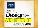 Video: Coming Soon Design & Architecture Awards 2016