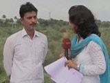 Video : सलमान खान केस के गवाह हरीश दुलानी ने NDTV से कहा- फरार नहीं, बयान पर कायम हूं