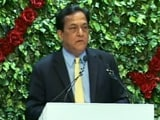 Video : Yes Bank Posted One Of Its Best Quarters In 4 Years: Rana Kapoor