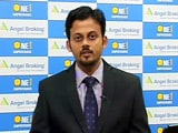 Video: Nifty Faces Important Hurdle At 8,655: Sameet Chavan