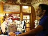 Video : Explore Coober Pedy: An Australian Town That Lives Underground