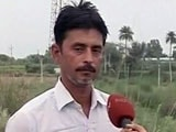 Video : इंडिया 7 बजे : सलमान केस के गवाह ने कहा- गायब नहीं था, मुझे बुलाया ही नहीं गया