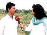 Video: प्राइम टाइम इंट्रो : सलमान खान को क्लीन चिट पर सवाल