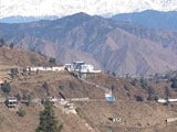 Video : Chinese Intrusion in Uttarakhand, Face Off For 40 Minutes