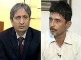 Video : प्राइम टाइम : चिंकारा शिकार मामले में सलमान खान फिर कठघरे में?