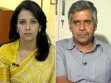 Video: संदीप दीक्षित ने अजय माकन पर साधा निशाना