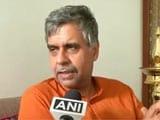 Video : दिल्ली कांग्रेस में गुटबाजी खुलकर सामने आई, आलाकमान से अजय माकन की शिकायत