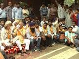 Video: दिल्ली में खत्म हुई ऑटो-टैक्सी की हड़ताल, लोगों को मिली राहत