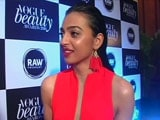 Video : So Much Power: Radhika Apte on Rajinikanth