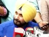 Video: 15 अगस्त को AAP में शामिल होंगे नवजोत सिंह सिद्धू : सूत्र