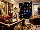 Video: <i>Luxe Interiors</i>: Here's How To Make Your Personal Space Opulent