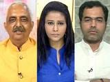 Video: न्यूज प्वाइंट : राहुल गांधी ने महंगाई पर पीएम मोदी को घेरा