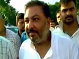 Video : मायावती पर अभद्र टिप्पणी का मामला : दयाशंकर सिंह बक्सर से गिरफ्तार