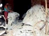Video : मंदा पड़ा कानपुर का चमड़ा कारोबार