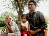 Video : विरोध में उतरा गुजरात का दलित समुदाय
