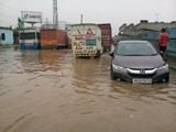 Video : बारिश : बड़े शहरों का बुरा हाल क्यों? जानिए 10 बातें