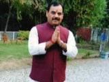 उत्तराखंड बीजेपी के नेता हरक सिंह रावत के खिलाफ दिल्ली में रेप का केस दर्ज