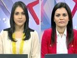 Video: प्रॉपर्टी इंडिया : पनवेल में इंडियाबुल्स से खरीदार नाराज