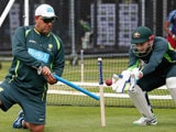 Playing Well in Sub-Continent Biggest Challenge: Darren Lehmann