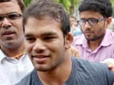 Video : Has Narsingh Yadav Really Exonerated Himself From Doping Mess?