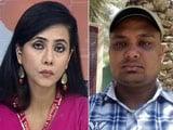 Video : नौकरी नहीं, खाने तक के पैसे नहीं...सऊदी में फंसे भारतीय का दर्द