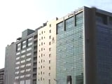 Video : Top Property Picks in Bengaluru, Chennai, Hyderabad & Mysore