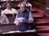 Video : GST, India's Biggest Tax Reform, Clears Rajya Sabha Test