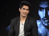 Video : India Will do Better at Rio Than in 2012 Olympics: Vijender Singh