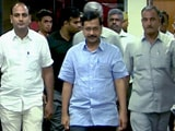 Video: Coming Soon. Arvind Kejriwal Biopic, Supported By Centre's Film Body