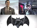 Batman: The Telltale Series - Episode 1 Review