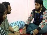 Video: How An ISIS Handler Helped Indian Recruits Procure Weapons Across 3 States