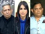 Video: न्यूज प्वाइंट : पाकिस्तान में सार्क बैठक में बरसे राजनाथ सिंह