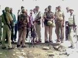 Video : कानपुर की चौकी में दलित की मौत, 14 पुलिसवाले सस्पेंड