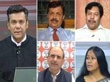 Video : Terror Strikes Assam Again