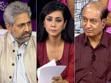 Video: हम लोग : कश्मीर विवाद का हल कैसे होगा?